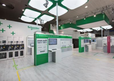 tradeshow-design-energy-schneider-electric-2