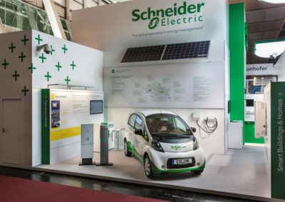 tradeshow-design-energy-schneider-electric-3
