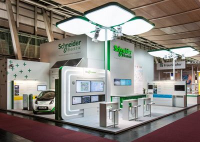 tradeshow-design-energy-schneider-electric
