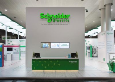 tradeshow-design-energy-schneider-electric-5
