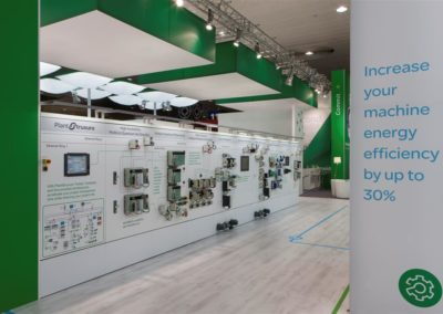 tradeshow-design-energy-schneider-electric-6
