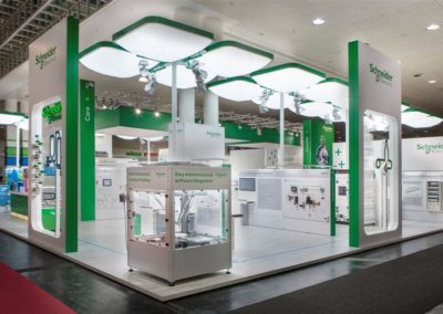 tradeshow-design-energy-schneider-electric-7