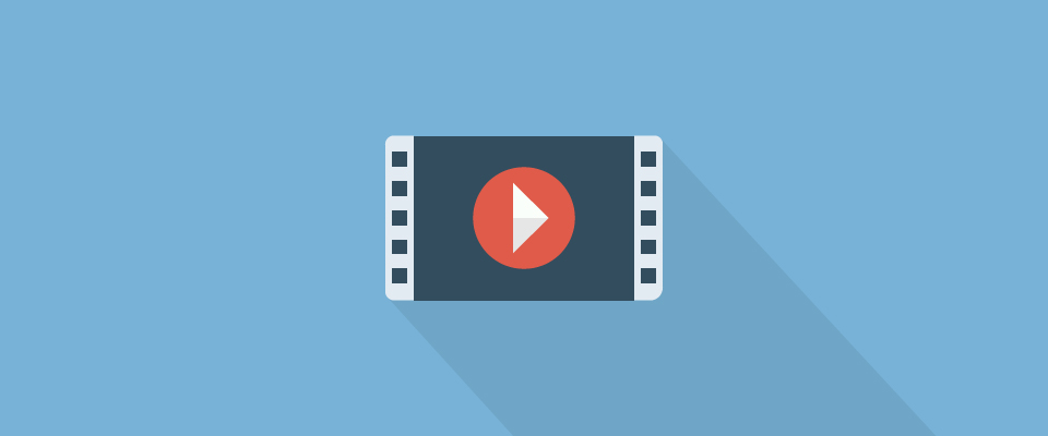 5 Reasons Why an Animated Explainer Video is Great For Your Business